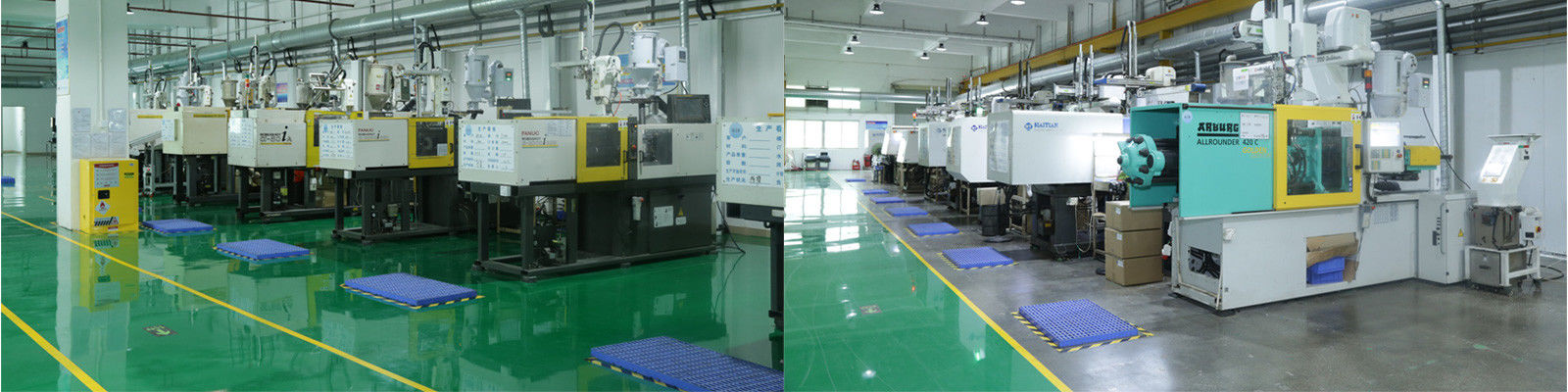 China best Medical Injection Molding on sales