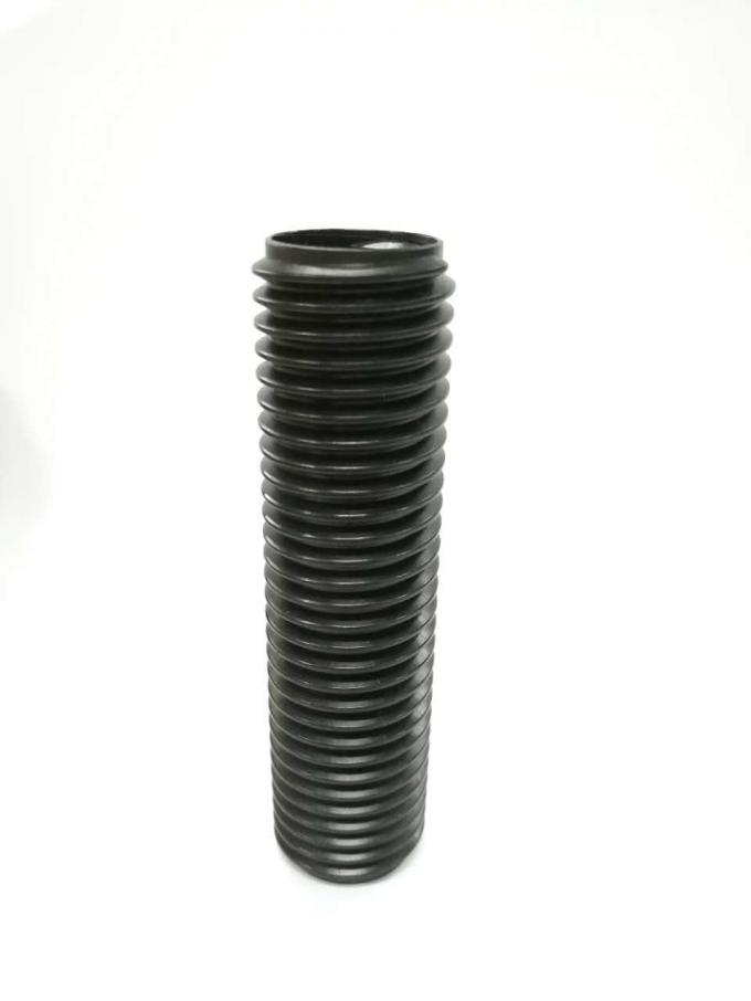 Plastic Molding Thread Screw PP Plastic for Automobil Injection Mold Supplier and Plastic Parts Producer