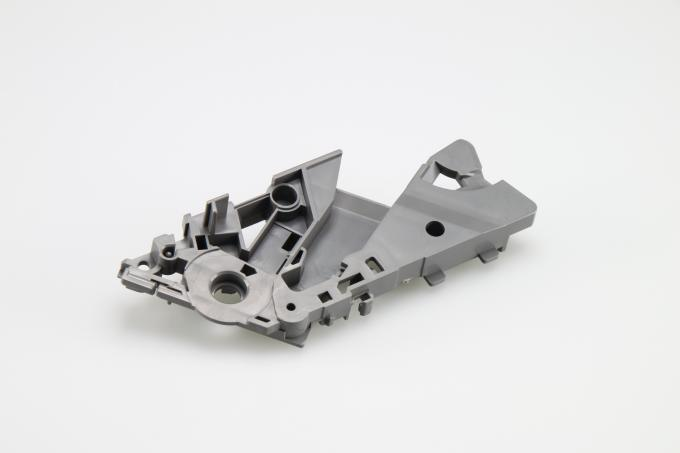 plastic parts, plastic injection moulding, mold, auto part, over moulding