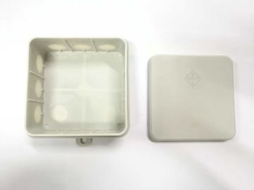 Electronic Mould