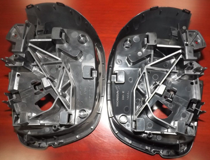 HONDA Interior parts , Automotive injection mold for ABS material