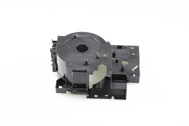 China HASCO Printer Mechanism Plastic Injection Mold Parts Cold Runner In ABS factory