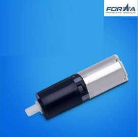 Automotive Injection Mold Gear Motor